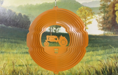 24358-12inchOrangeTractorWD-45-OrangeStarlight