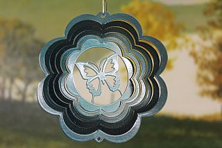 50362-4inchButterfly-TealStarlightScalloped