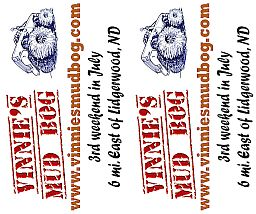 "Car Magnet 12"" x 20"" set of two printing, banners, magnets, laminating, yard signs"